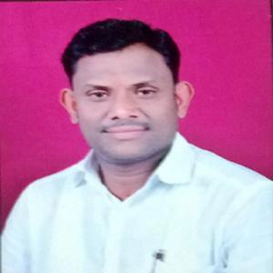 अजय रामय्याजी कंकडालवार